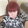 Татьяна, 62, г.Вильнюс