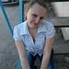 Наталья, 23, г.Палласовка (Волгоградская обл.)