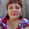 Ирина, 36, г.Александровское (Ставрополь.)