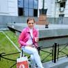 Ирина, 29, Ромни