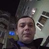 Владимир Шакалис, 38, г.Тула