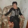 ирина, 44, г.Семипалатинск