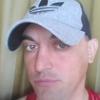 Серега, 31, г.Белгород