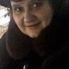 Светлана, 54, г.Тернополь