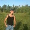 Евгений, 26, г.Байконур