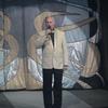 Игорь, 67, г.Гомель