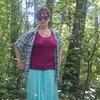 Виктория, 54, г.Московский