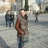 Tatiana, 33, Одеса