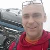 Yeduard, 51, Ulan-Ude