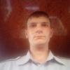 Дмитрий, 27, г.Павлодар
