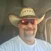 James, 50, г.Финикс