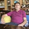 Volodya, 26, г.Ереван