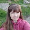 Ольга, 34, г.Липецк