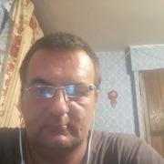 Олег 45 Кингисепп