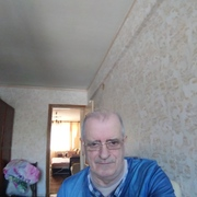 александр лавректьев 63 Великий Новгород (Новгород)