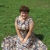 Татьяна, 34, г.Наро-Фоминск