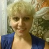 Marina, 33, г.Москва