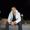 Бауыржан, 22, г.Талдыкорган
