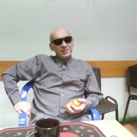 Viktor, 53 года, Весы, Санкт-Петербург