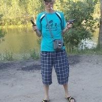 Руслан, 39 лет, Рак, Красноярск
