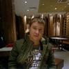 Vasek, 28, г.Челябинск