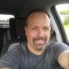 Keith, 49, г.Мейкон