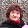 Наталья, 50, г.Артемовский