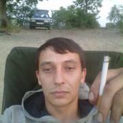 Дмитрий из Новоархангельска желает познакомиться с тобой