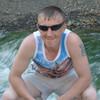 Александр, 41, г.Междуреченск