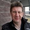 Олег Ёжик, 53, г.Симферополь