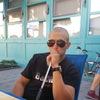 Dіmas, 24, Turiisk