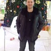 Andrey, 37, Gadzhiyevo