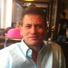 Ilan, 53, г.Хайфа