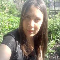 Татьяна Клишина, 38 лет, Козерог, Донецк