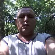 дмитрий 44 года (Близнецы) Кочубеевское