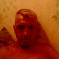 Евгений, 42 года, Рак, Йошкар-Ола