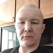 Владимир 37 Копейск