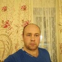 Сергей, 40 лет, Стрелец, Волхов