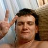 Максим, 35, г.Северо-Енисейский