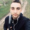 Igor, 30, г.Киев