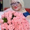 Любовь, 49, г.Чехов