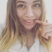 Кристина, 23 года, Весы, Тольятти