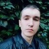Aleks Makalistar, 26, г.Минск