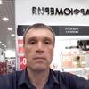 Денис, 42, г.Иркутск
