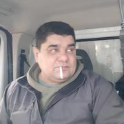 акиф 46 Москва