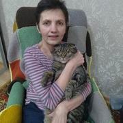 Елена 60 Александров