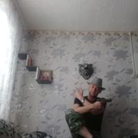 Ден, 31 год, Рак, Москва