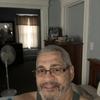 Tomas Ortiz, 64, Hartford