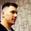 Дмитрий, 32, г.Речица