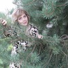 Марина, 30, г.Краснознаменск